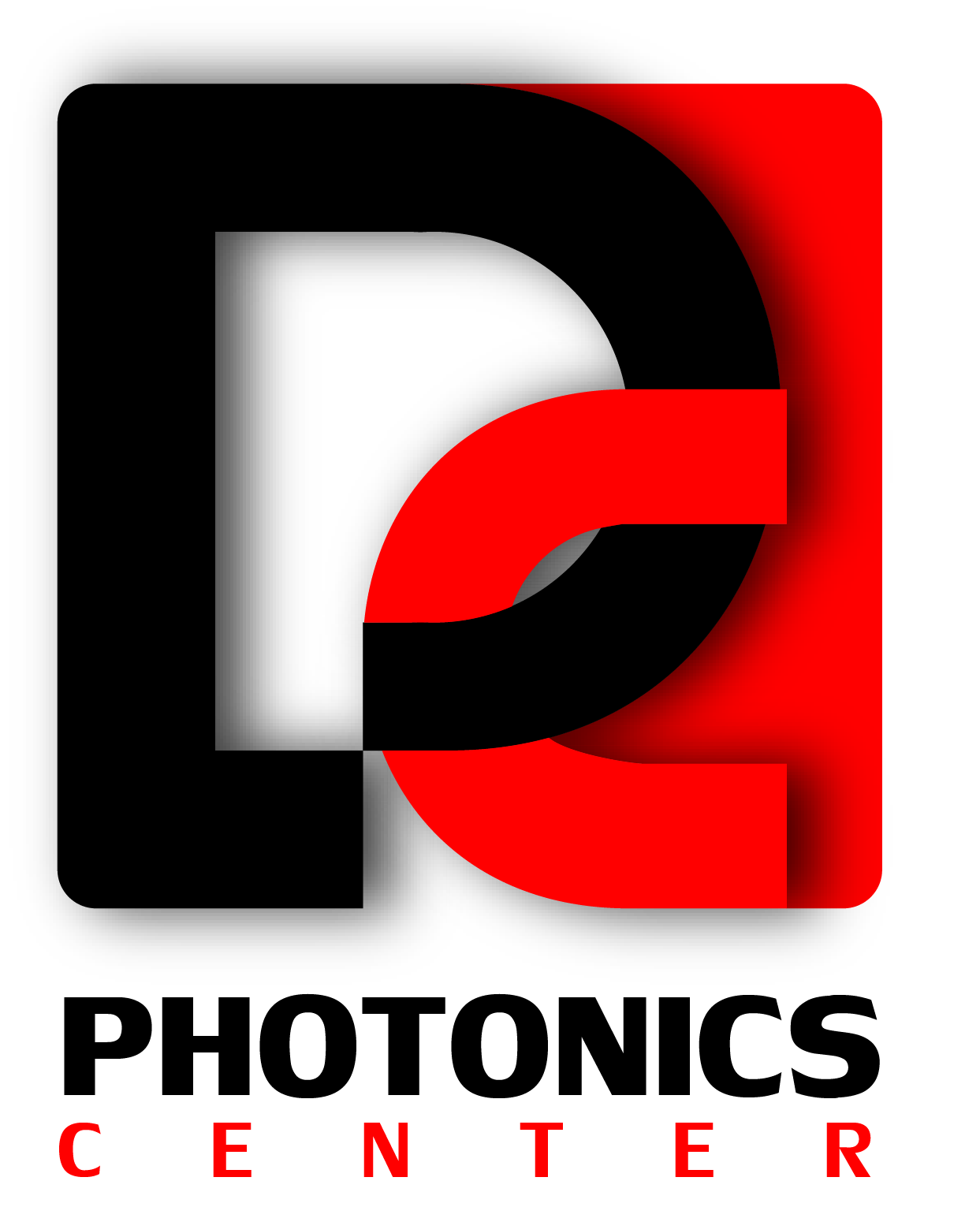 Photonics Center